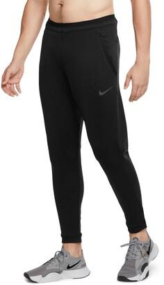 Nike Pro Capra Fleece Pants