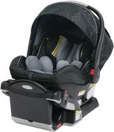 Graco SnugRide® Click ConnectTM 40 Infant Car Seat in KnightTM