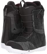 Burton Almighty '18 Men's Cold Weather Boots