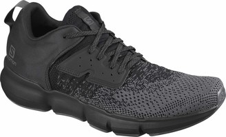 Salomon Men's Predict SOC Running