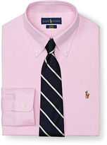 Polo Ralph Lauren Slim Non-Iron Oxford Shirt