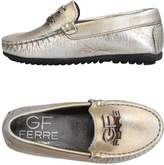Gianfranco Ferre Loafers - Item 11231156