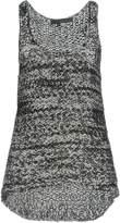 360 Sweater 360SWEATER Sweaters - Item 39799160