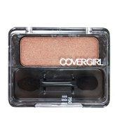 Cover Girl Eye Enhancers 750 Mink