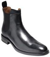 Cole Haan Men's 'Warren' Chelsea Boot