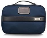 Tumi Split Travel Kit
