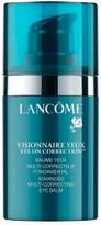 Lancôme Visionnaire Yeux Eye Cream 15ml