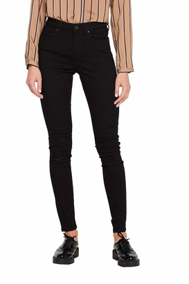 Esprit Women's 109Ee1B001 Skinny Jeans