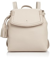 Kate Spade Orchard Street Selby Backpack