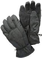 Timberland Men's Mid Weight Nylon Glove