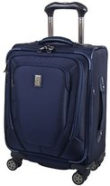 Travelpro Crew 10 Spinner Carry-On - 21 inches