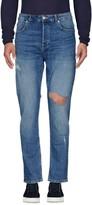 ONLY & SONS Denim pants - Item 42621996