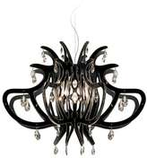 Slamp Medusa Chandelier