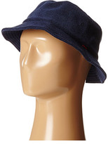 Obey Terry Bucket Hat