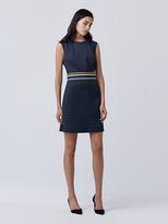 Diane von Furstenberg Madyson A-line Dress