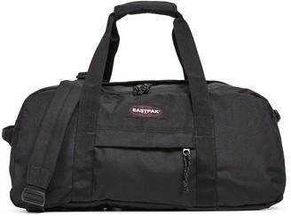 Eastpak Stand Duffel Bag