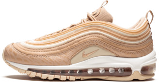 Nike Womens Air Max 97 LX Shoes - Size 11.5W