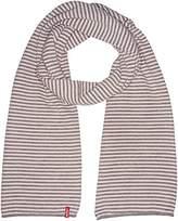 Levi's Unisex Limit Stripe Scarf Scarf