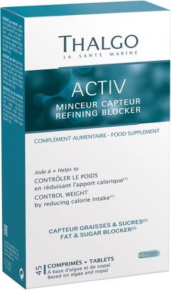 Thalgo ACTIV Refining Blocker Dietary Supplement