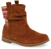 Toms Girl's 'Laurel' Boot