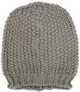 Nine West Women's Tight Knit Skull Cap