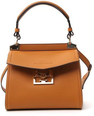 Givenchy Mystic Small Shoulder Bag