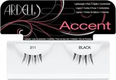 Ardell Duralash Accents False Eyelashes - (Pack of 4) (Pack of 6)