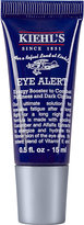 Kiehl's Men's Eye Alert