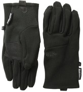 The North Face Men's Pamir WINDSTOPPER® EtipTM Glove