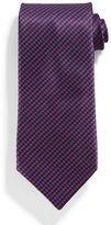 Stefano Ricci Neat Stripe Silk Tie