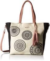 Desigual Bols_oporto Alma Shoulder Bag