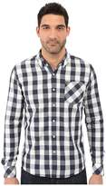 7 Diamonds Tenfold Long Sleeve Shirt