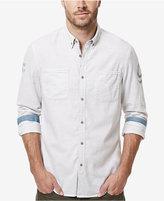 Buffalo David Bitton Men's Sihuliat Shirt