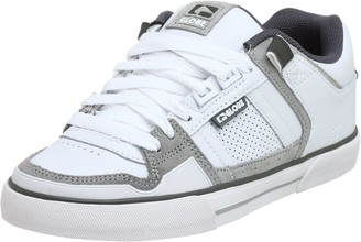 Globe Men's Trespass Sneaker