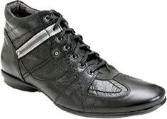 Bacco Bucci Men's Montero Boot