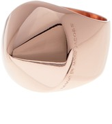 Marc by Marc Jacobs Cone Head Ring