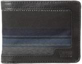 Vans Boyd Bifold Wallet