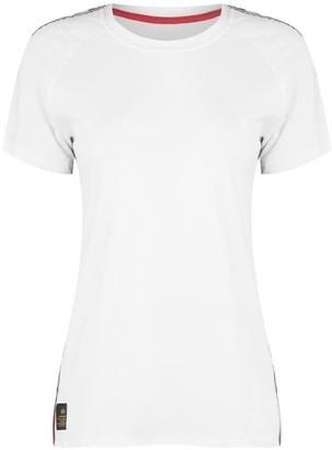 Alpha Industries Tape T Shirt
