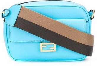 Fendi small Baguette crossbody bag