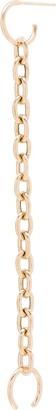 Zoë Chicco 14kt Gold Chain Earcuff