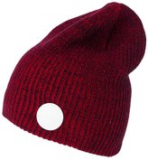Converse Hat Converse Red
