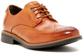 Rockport Classic Break Wingtip Derby