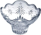 Celebrations By Mikasa® Footed Glass Bowl