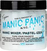 Manic Panic Semi Permanent Hair Color Manic Mixer