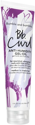 Bumble and Bumble Curl Anti-Humidity Gel