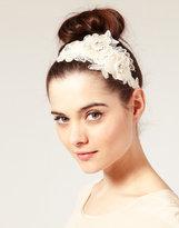 Applique Head Band