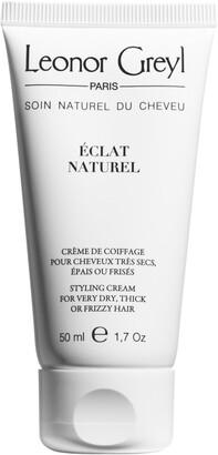 Leonor Greyl PARIS Eclat Naturel Styling Cream