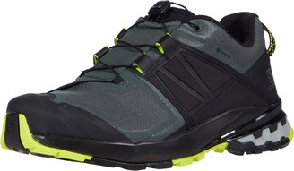Salomon Men's XA Wild GTX Trail Running