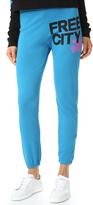 Freecity Featherweight Sweatpants