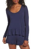 Josie Women's Jersey Pajamas